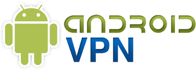 Free Android VPN App