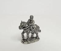 ACW41 General Lee