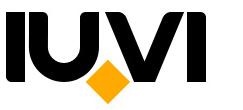 www.iuvi.pl