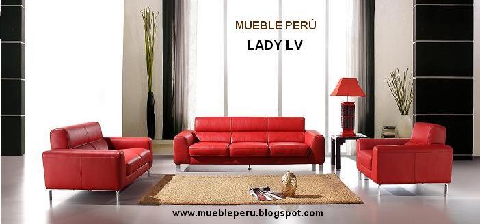 Muebles pegaso nuevos modelos de muebles de sala for Muebles de sala lady lee