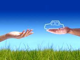 Besaran Tarif Premi Asuransi Kendaraan Berdasarkan Ketentuan Otoritas Jasa Keuangan (OJK)