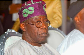 2023: Nigeria Does Not Need Tinubu As President – APC Chieftain