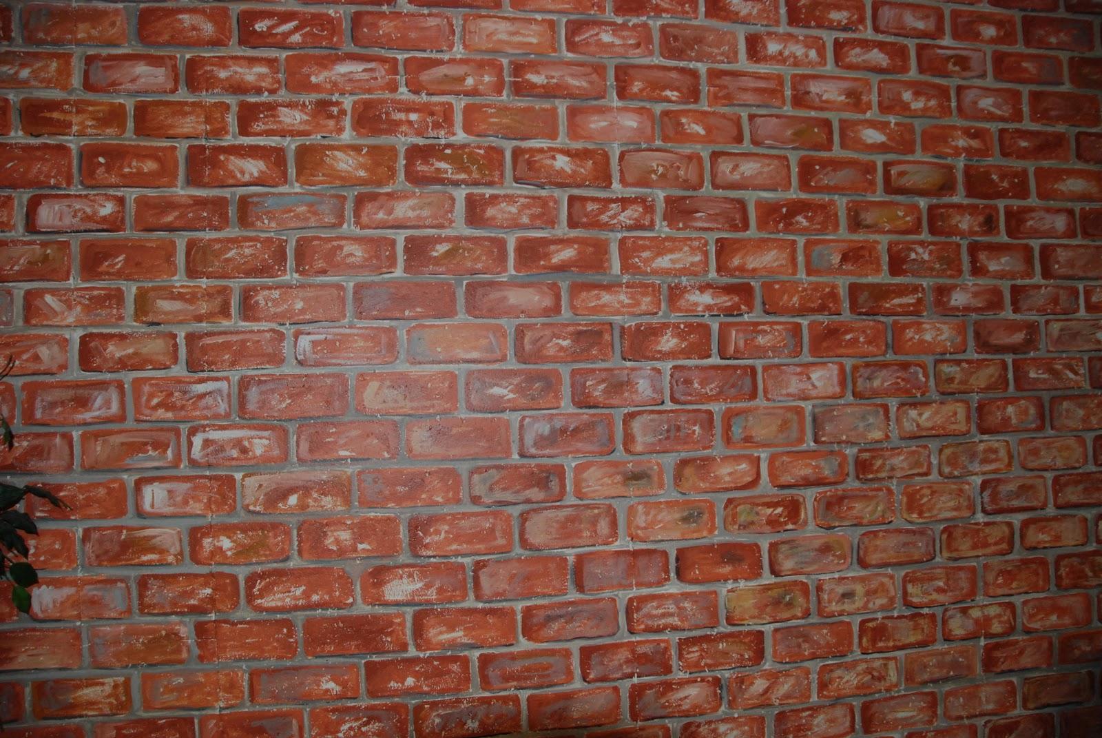 Cinder Block Basement Design Home Decoration Live