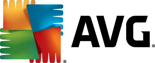 avg full version free download with key