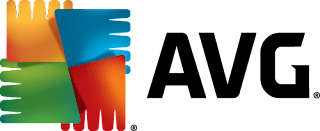 Avg antivirus full version download