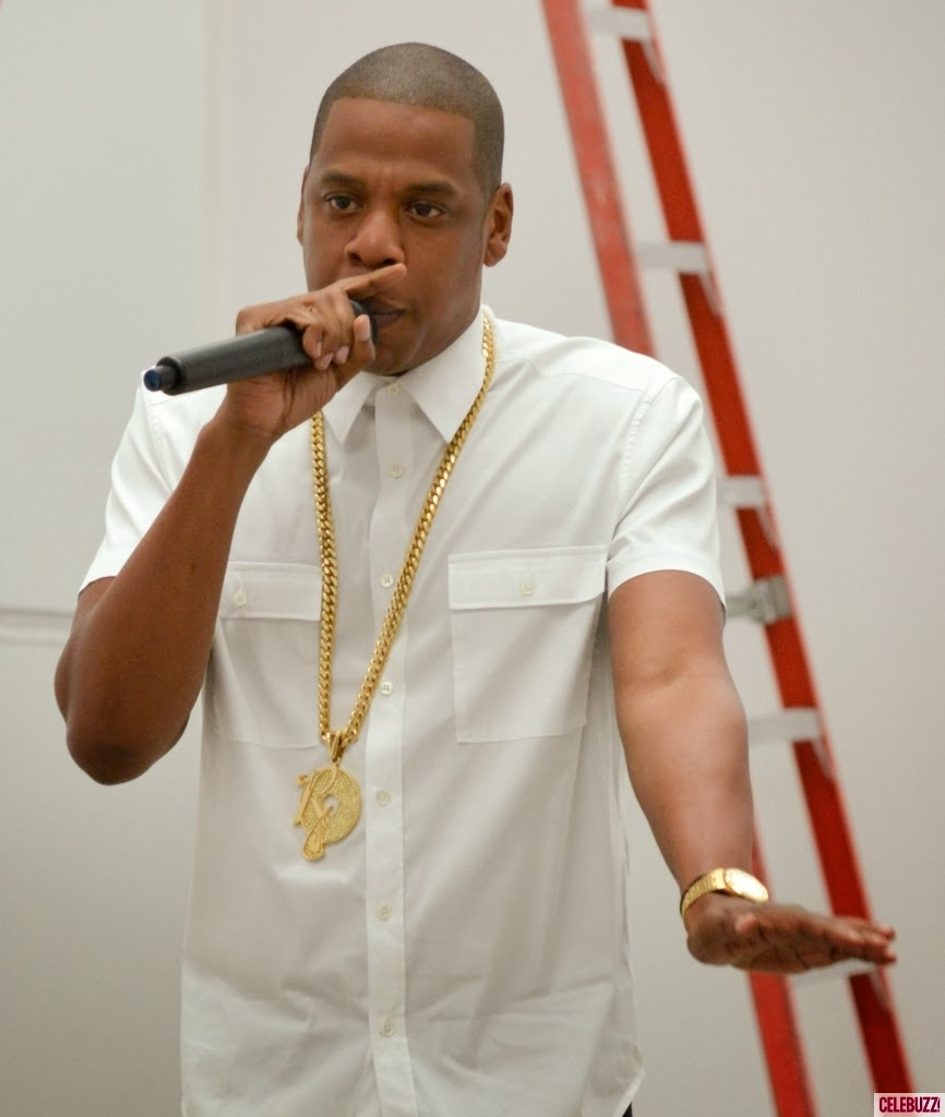 "Lucifer Jay Z Lyrics: Rick Ross Ft Jay-z ""The Devil Is A Lie"" Lyrics"
