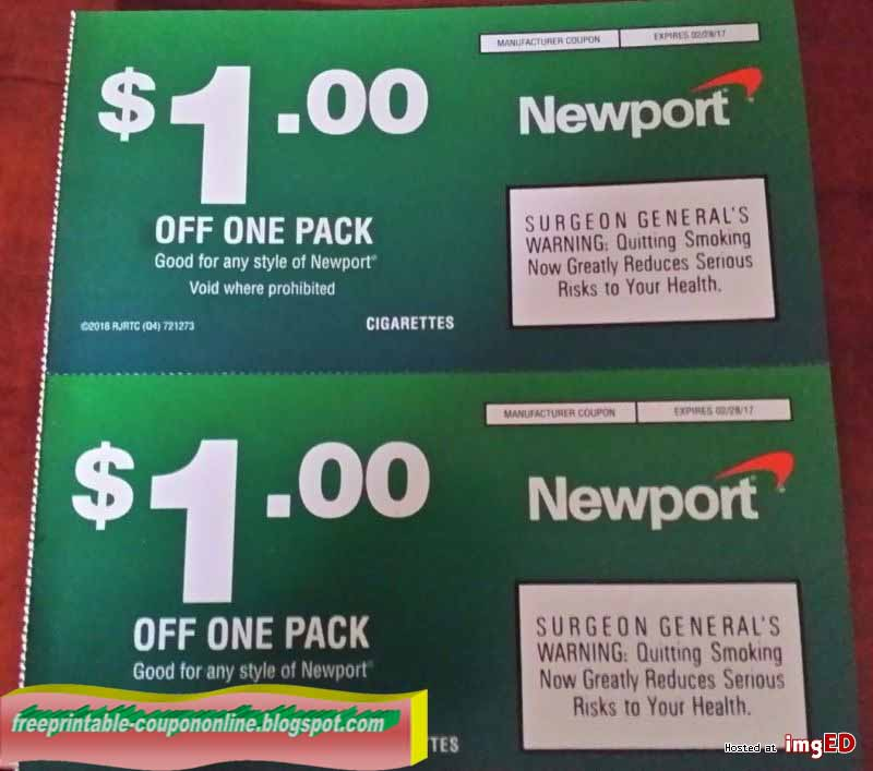 picture about Champ Sports Printable Coupons named Papa ginos coupon codes : Easy very simple finger foodstuff
