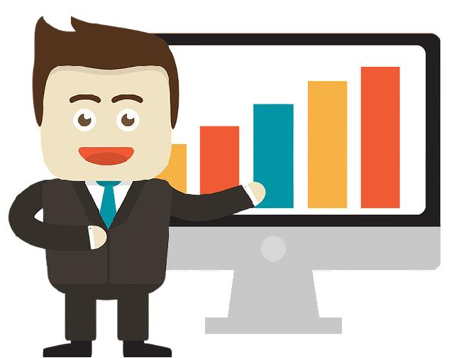 How Does an SEO Expert Improve a Website's Performance?