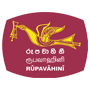 Rupavahini Online Live Streaming