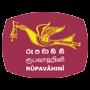 Rupavahini Online Live