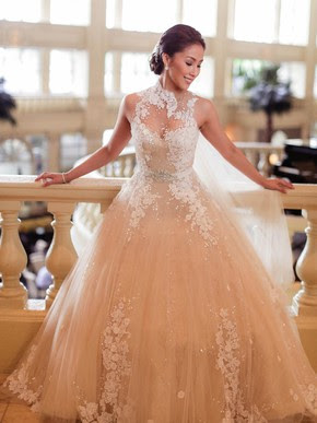 http://www.dressesofgirl.com/ball-gown-high-neck-tulle-sweep-train-appliques-lace-glamorous-wedding-dresses-dgd00022650-5648.html