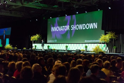 Third Annual 2017 RootsTech Innovator Showdown Boasts $100,000 in Prizes
