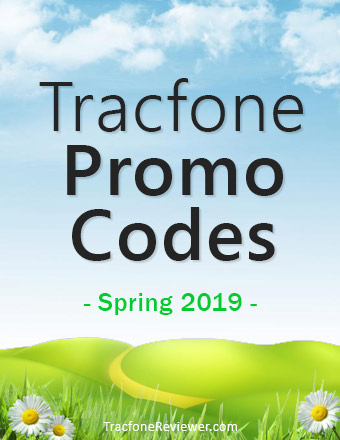 f005ca7e97a TracfoneReviewer  Tracfone Promo Codes - May 2019