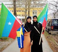 somali yaab