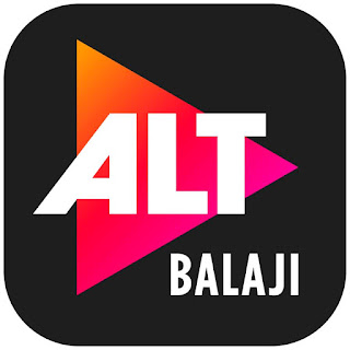 'Indian Army' Web Series on Alt Balaji Platform Plot Wiki,Cast,Image,YouTube