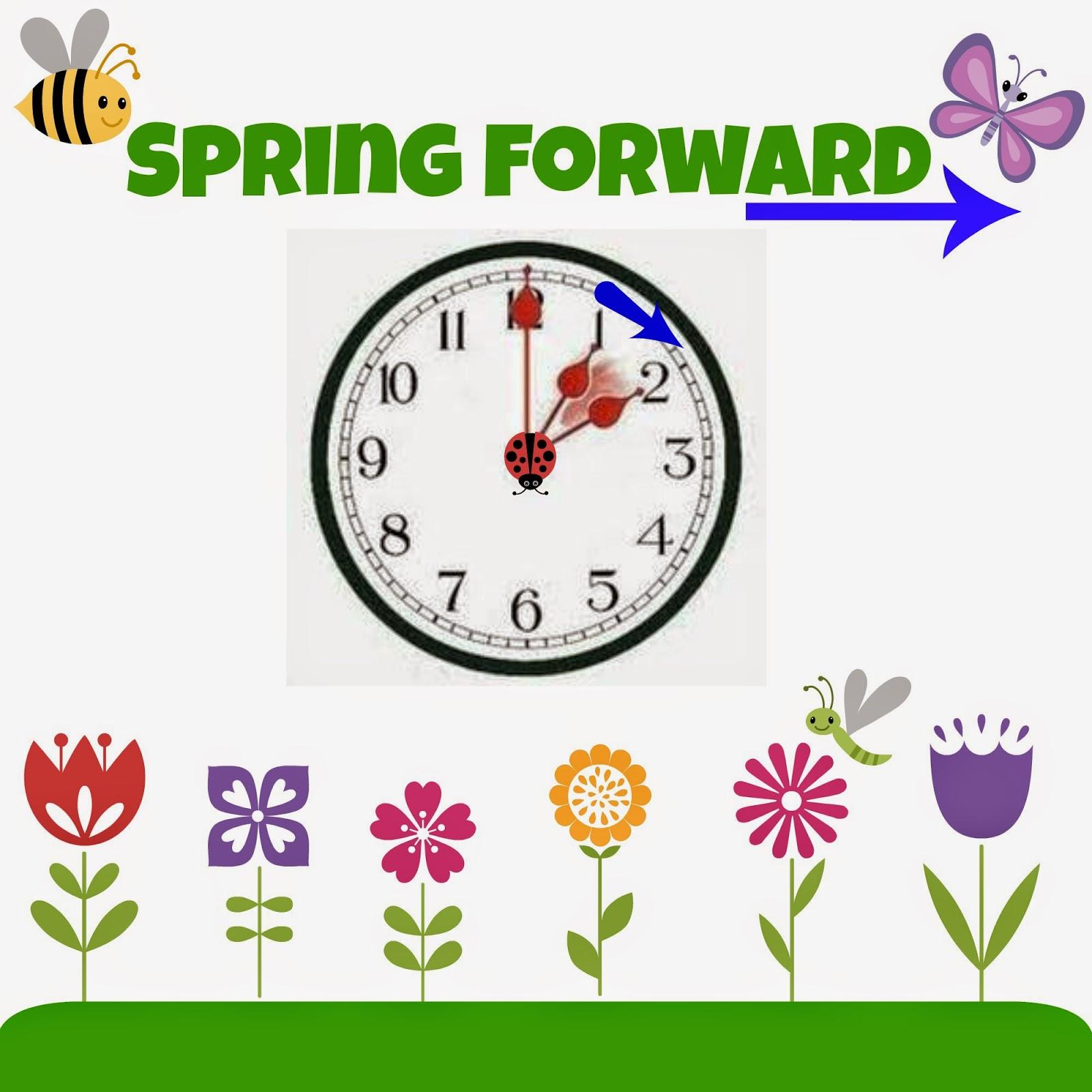 daylight savings baby sleep tips, spring forward baby sleep tips, time change baby sleep tips