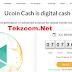 Dự án ICO Lending Ucoin Cash (UCH)-Mở bán ICO ngày 15/11/17