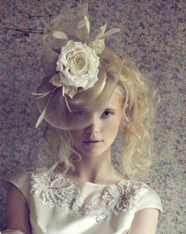 Wedding Gowns Annsquiltingjourney