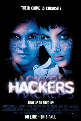 best hollywood movies on hacking