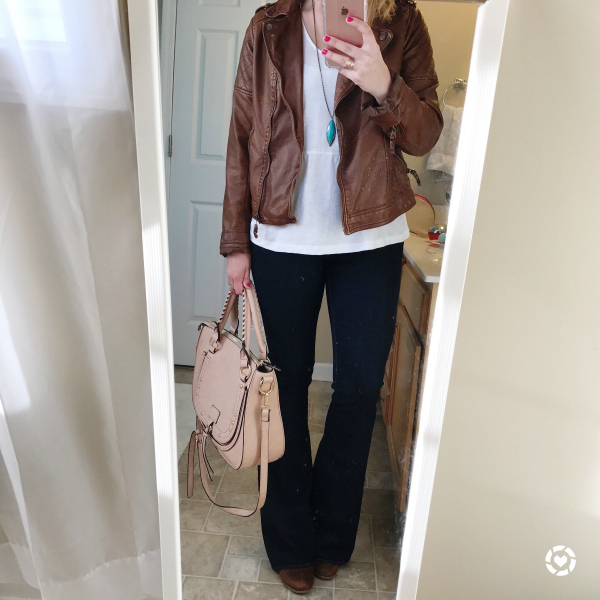 style on a budget, look for less, how to dress for spring, style style, mom style
