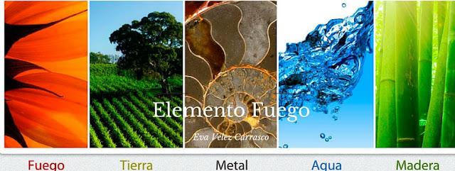 http://www.evavelezcarrasco.es/2015/07/el-verano-elemento-fuego.html