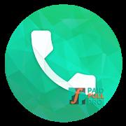 Contacts+ Pro Plus APK