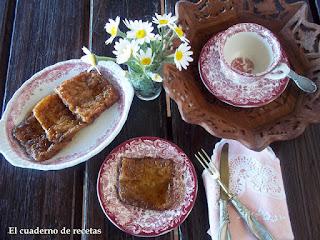 http://elcuadernoderecetas.blogspot.com.es/2010/03/torrijas.html