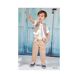 baptism clothes for boys