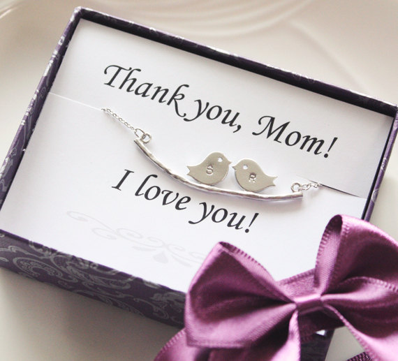 Personalized mother s day gifts for gift ideas