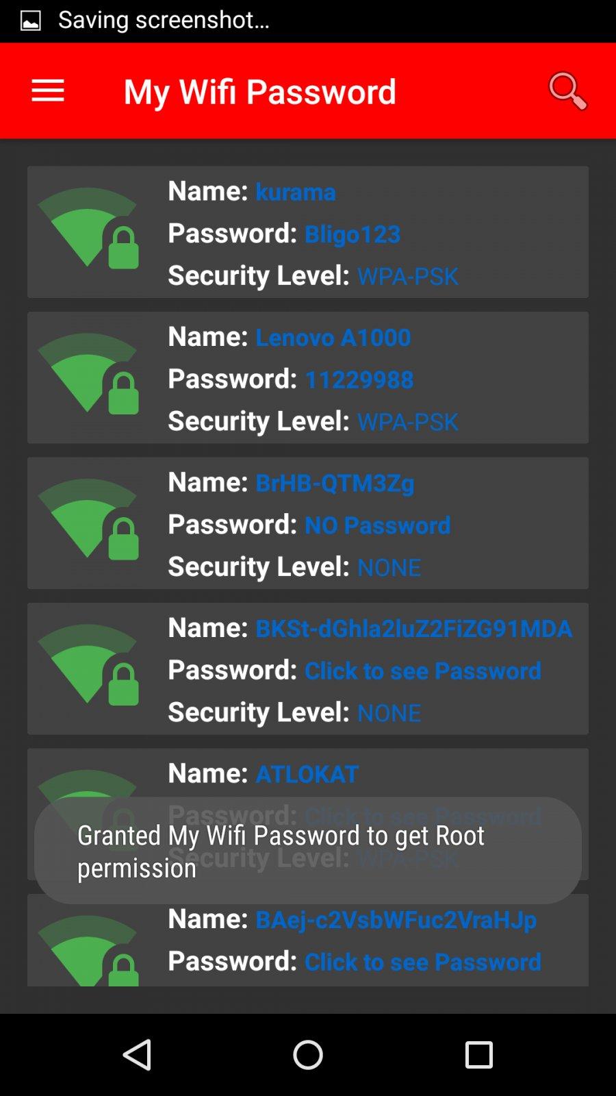 Download apk mod app store hack pc