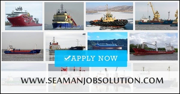 how to become a seaman in canada