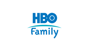 Assistir » HBO Family Online