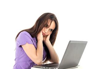Blogspot Vs Domain Berbayar