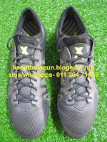 http://kasutbolacun.blogspot.my/2018/05/adidas-x-151-sg_27.html