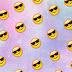 🍺 Cool Emoji Wallpaper🎃 For Smartphones😀