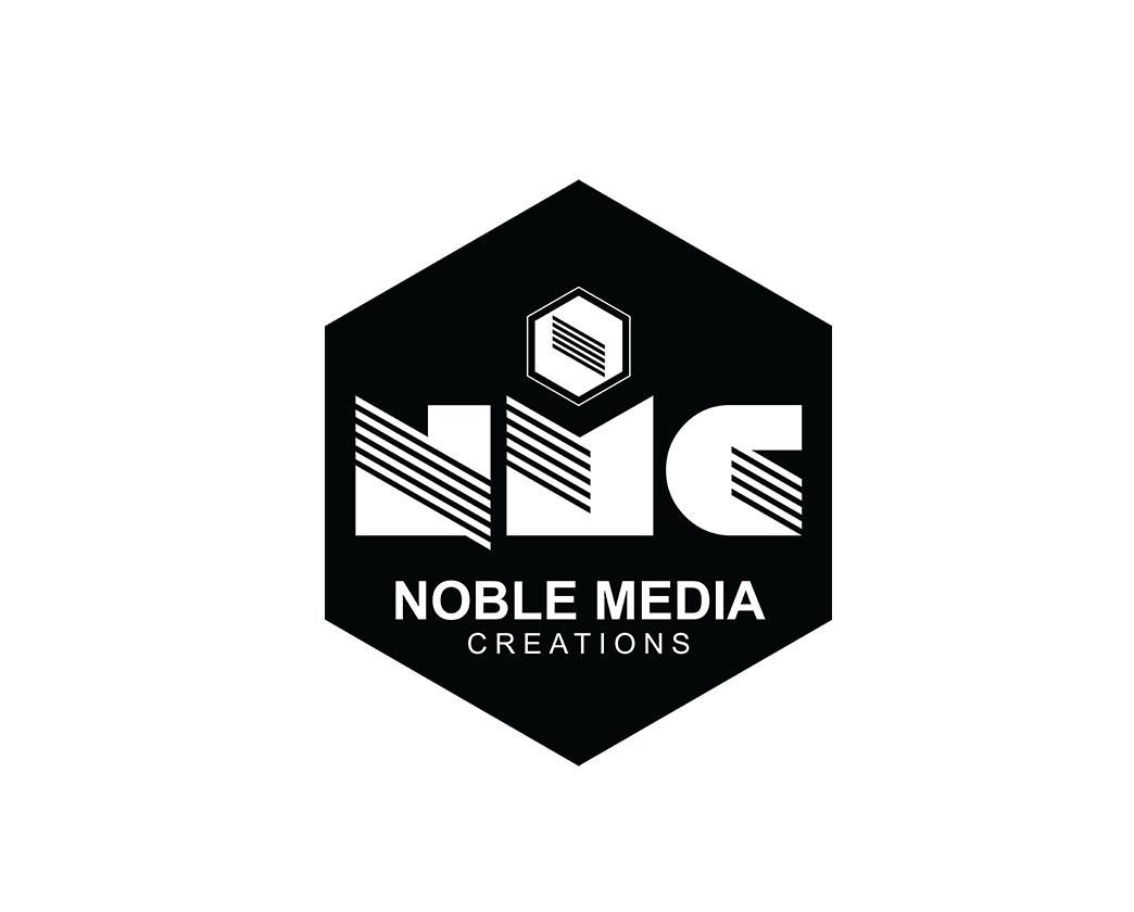 Noble Media Creation