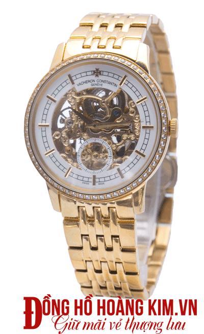 Mua đồng hồ nam đẹp
