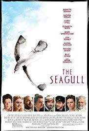 Assistir The Seagull