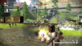 toy soldiers pc game free download