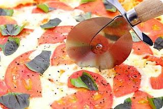 buy hot chili yuzu kosho zest pepper paste citrus
