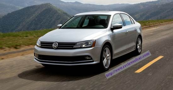2016 Volkswagen Jetta 1.8t Sport Reviews - Reviews of Car