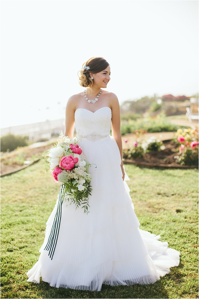 #nautical wedding inspiration // photo by http://9nl.be/sarahsotro // bouquet by http://9nl.eu/bellabloomforaldesign