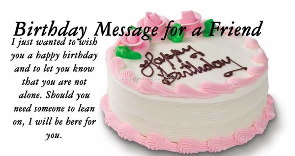 If you want to like send best Bday wishes to your friends and family members. So here are the  Special Birthday Quotes Wishes, Happy Bday Quotes, Best Bday Quotes are here