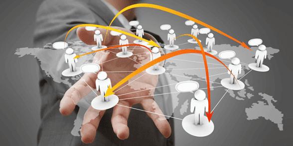 Mengenal Manfaat CDN (Content Delivery Network)