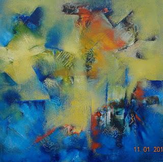 abstractos-esfumados-con-pincel