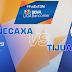Necaxa vs Xolos Tijuana en vivo - ONLINE Liga Mx. Apertura 2017