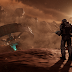 Step Into The World Of Farpoint This May