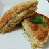 Receita de pão de micro-ondas pronto em menos de 3 minutos