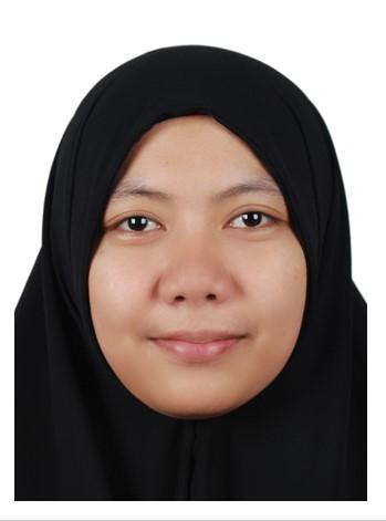 Mendaftar Haji Di Kemenag Semarang, Mudah Dan Cepat — Sovialida