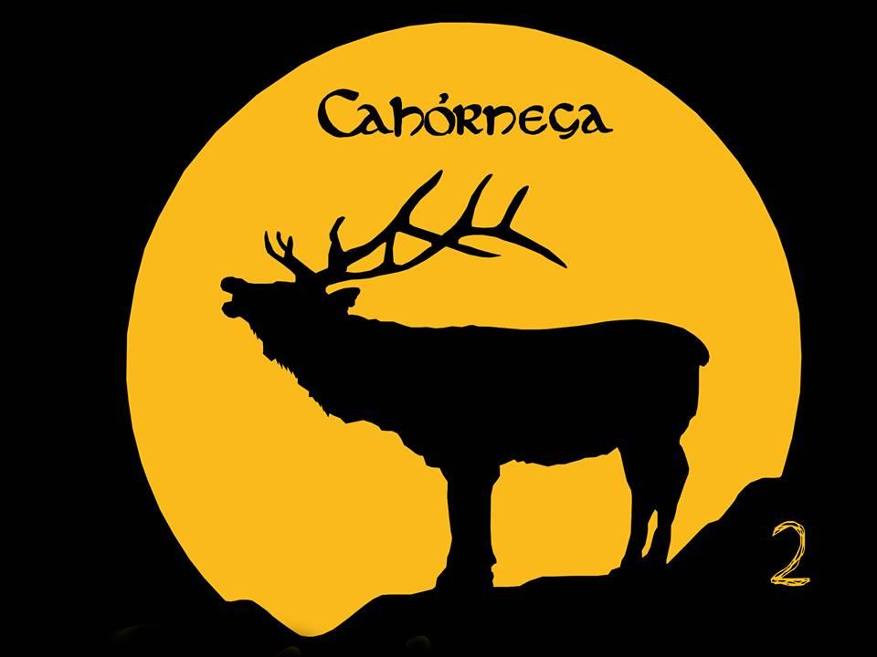 cahornega